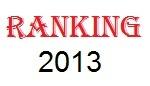 rankinglogo2013