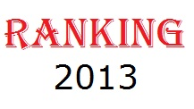 rankinglogo2013_2