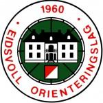 eidsvoll_logo