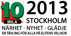 logo 10Mila 2013