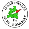 raumarkarusell