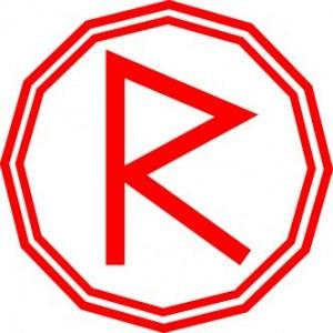 raumarlogo (3)