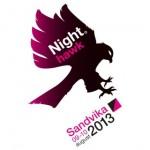 NightHawkLogo-470