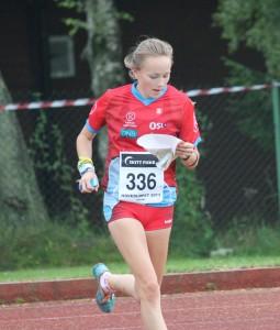 Tiril HL sprint 2013 283