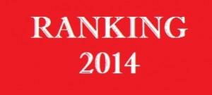ranklogo2014_1