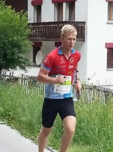 HåvardSOW2014