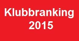 Rankinglogo2015