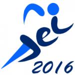 jec2016_logo
